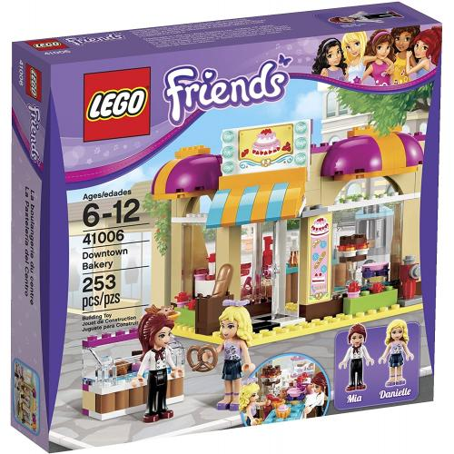 41006 LEGO Friends